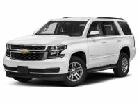 Used 2019 Chevrolet Tahoe For Sale | Martin TN