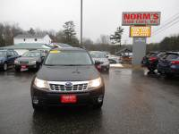 Used 2012 Subaru Forester For Sale at Norm's Used Cars Inc.   VIN: JF2SHAEC2CH457636