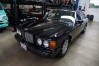 1996 Bentley Brooklands V8 Sedan