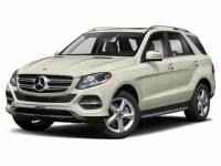 2019 Mercedes-Benz GLE GLE 400 4matic® in Devon, PA