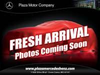 Pre-Owned 2012 Acura MDX Tech/Entertainment Pkg AWD Tech/Entertainment Pkg in Creve Coeur MO