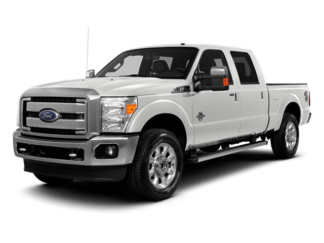 Photo 2014 Ford Super Duty F-250 SRW King Ranch - Ford dealer in Amarillo TX  Used Ford dealership serving Dumas Lubbock Plainview Pampa TX