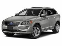 Used 2017 Volvo XC60 T5 AWD Dynamic For Sale | Greensboro NC | H2121466