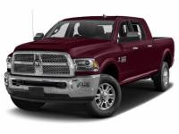 Used 2017 Ram 2500 Laramie Truck For Sale in Bedford, OH