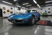 New 1969 Chevrolet Corvette 4 speed convertible!! | Glen Burnie MD, Baltimore | R1029