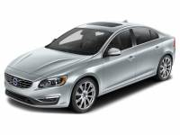 Used 2016 Volvo S60 T5 Drive-E Inscription For Sale | Greensboro NC | GB089934
