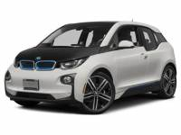 Certified Pre-Owned 2017 BMW i3 94 Ah for Sale in Camarillo