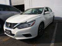 Used 2018 Nissan Altima For Sale at Boardwalk Auto Mall | VIN: 1N4AL3AP0JC205039