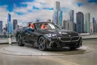 Pre-Owned 2020 BMW Z4 For Sale at Karl Knauz BMW | VIN: WBAHF9C06LWW38494