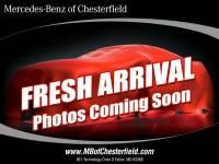 2009 Chrysler 300 Touring/Signature Series/Executive Series Sedan