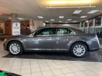 2014 Chrysler 300 Series 300 C/AWD for sale in Cincinnati OH