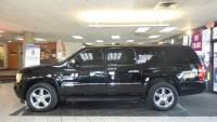 2011 Chevrolet Suburban LTZ 1500 4WD/NAVI/CAMERA for sale in Cincinnati OH