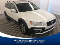 Used 2014 Volvo XC70 3.2 For Sale | Greensboro NC | E1180443