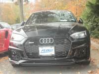 Certified 2018 Audi RS 5 2.9T Coupe