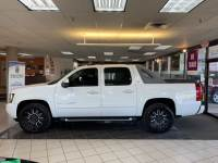 2011 Chevrolet Avalanche LT- 4WD /Z71 for sale in Cincinnati OH