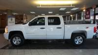 2008 Chevrolet Silverado 1500 LT1 for sale in Cincinnati OH