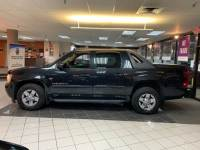 2010 Chevrolet Avalanche LT 4WD for sale in Cincinnati OH