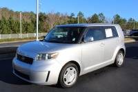 2008 Scion xB Base Wagon in Columbus, GA