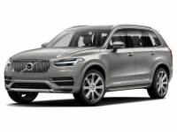 Used 2016 Volvo XC90 Hybrid T8 Inscription For Sale | Greensboro NC | G1077318