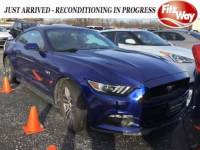 Used 2015 Ford Mustang GT Premium in Gaithersburg