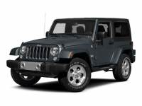 2015 Jeep Wrangler Rubicon - Jeep dealer in Amarillo TX – Used Jeep dealership serving Dumas Lubbock Plainview Pampa TX