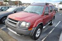 2004 Nissan Xterra SE SE 2WD V6 Auto in Columbus, GA
