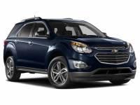Used 2016 Chevrolet Equinox For Sale at Stockton Auto World   VIN: 2GNFLEEK0G6134895
