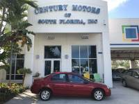 2005 Dodge Neon SXT Cloth Seats Power Windows CD Clean CarFax