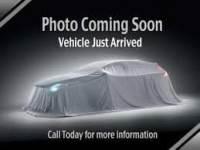 Used 2006 Jeep Wrangler X For Sale in Terre Haute, IN | Near Greencastle, Vincennes, Clinton & Brazil, IN | VIN:1J4FA39S96P779082
