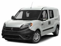 Used 2016 Ram ProMaster City For Sale at Huber Automotive | VIN: ZFBERFBT4G6B54679