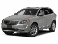 Used 2015 Volvo XC60 For Sale in Jacksonville at Duval Acura | VIN: YV4902RK0F2639125