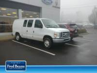 Used 2009 Ford E-250 For Sale | Doylestown PA - Serving Quakertown, Perkasie & Jamison PA | 1FTNE24W59DA33731