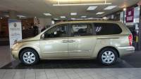 2007 Hyundai Entourage GLS/FWD for sale in Cincinnati OH