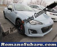2019 Subaru BRZ Series.Gray for sale in Syracuse, NY