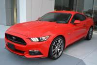 2015 Ford Mustang GT Premium Coupe in Columbus, GA