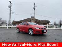 Used 2012 Honda Civic For Sale at Huber Automotive | VIN: 2HGFG3B0XCH528148