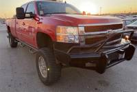 Used 2008 Chevrolet Silverado 3500HD LTZ Pickup
