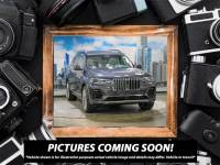 Pre-Owned 2017 BMW X1 For Sale at Karl Knauz BMW | VIN: WBXHT3C37H5F71068