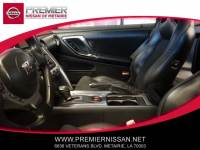 Used 2009 Nissan GT-R Premium Coupe