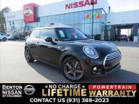 Used 2015 MINI Cooper Hardtop Base Hatchback