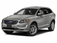 Used 2017 Volvo XC60 T5 AWD Inscription For Sale | Greensboro NC | H2025524