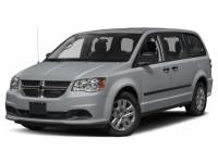Used 2018 Dodge Grand Caravan SXT For Sale in Thorndale, PA | Near West Chester, Malvern, Coatesville, & Downingtown, PA | VIN: 2C4RDGCGXJR267604