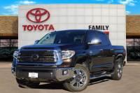 Used 2019 Toyota Tundra 1794 Pickup