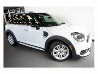 Certified 2019 MINI Countryman Cooper Countryman Signature Sport Utility