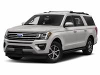 2019 Ford Expedition Max Platinum - Ford dealer in Amarillo TX – Used Ford dealership serving Dumas Lubbock Plainview Pampa TX