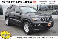 2017 Jeep Grand Cherokee Laredo Inwood NY   Queens Nassau County Long Island New York 1C4RJFAG5HC811189