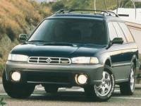 Used 1999 Subaru Legacy for sale in ,