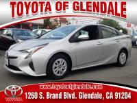Used 2017 Toyota Prius STD For Sale | Glendale CA | Serving Los Angeles | JTDKBRFU2H3032802