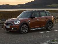 Used 2019 MINI Countryman For Sale in Bend OR | Stock: RG90105