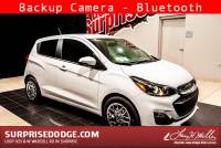Used 2019 Chevrolet Spark For Sale | Surprise AZ | Call 855-762-8364 with VIN KL8CD6SA8KC746586